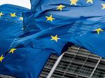 EU internetportal