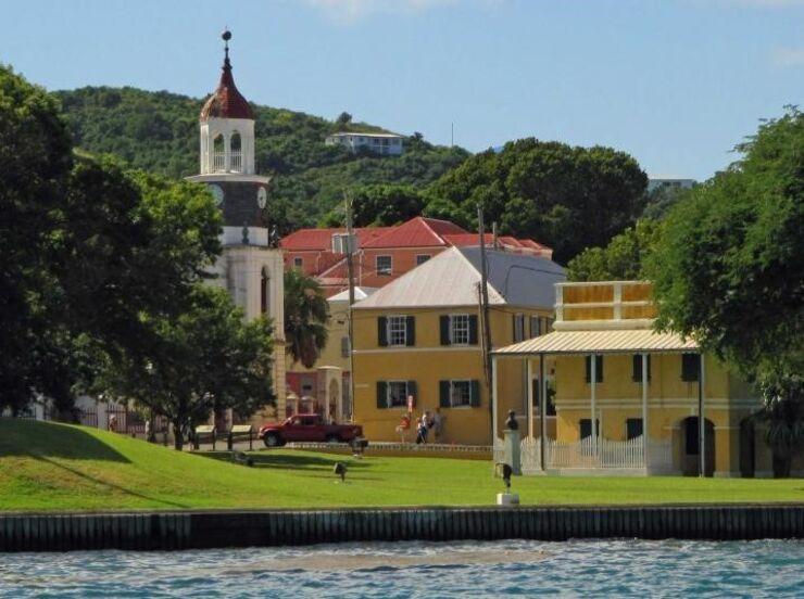 caribisk idyl1