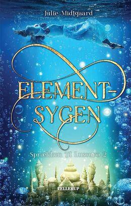 Elementsygen
