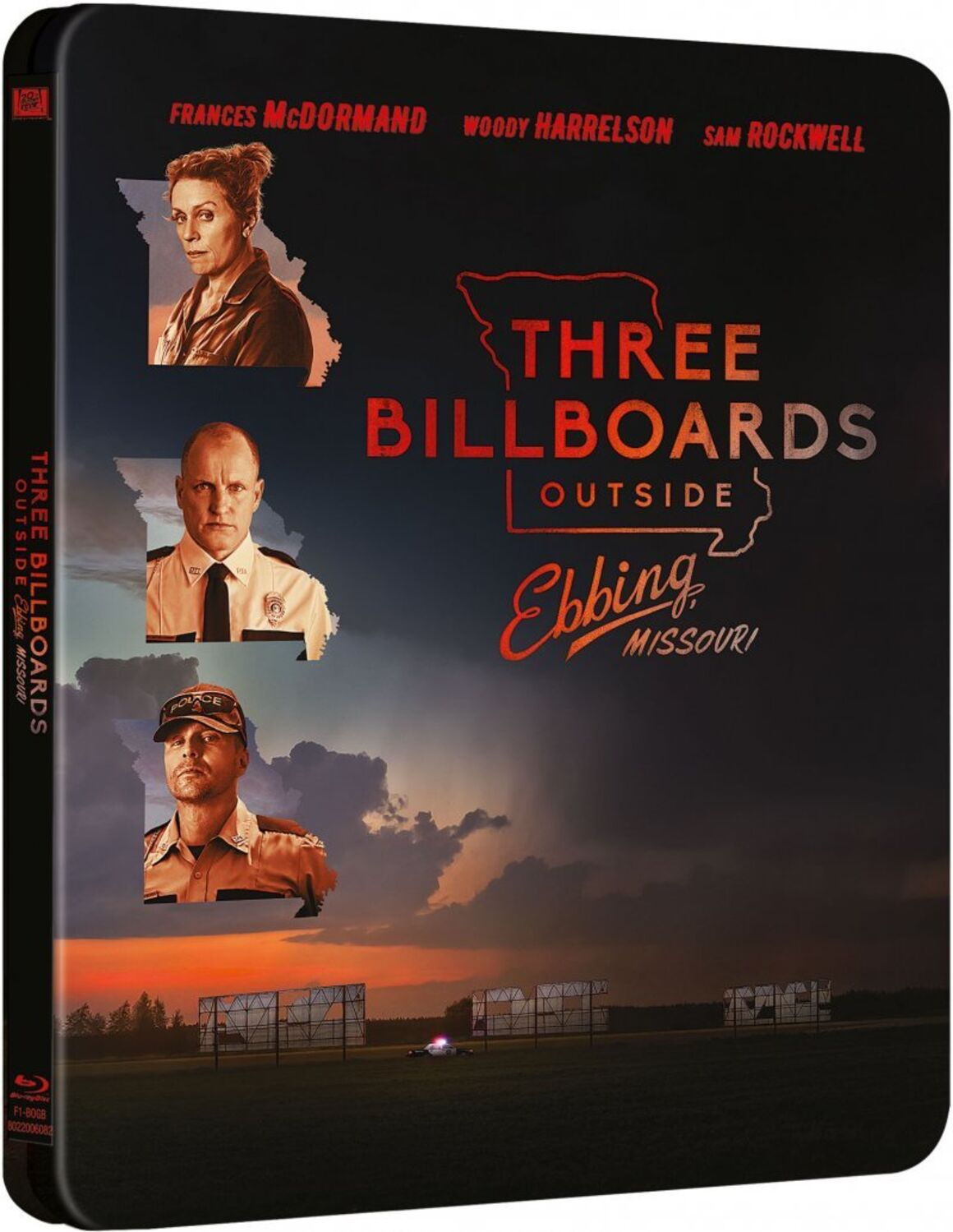 three-billboards-outside-ebbing-missouri-steelbook