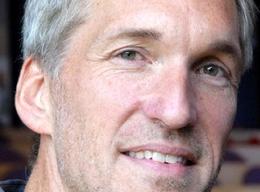 Jerk Langer