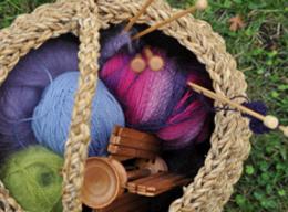 strikkeoplæsning
