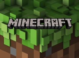 minecraft.ny