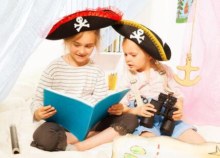 piratsjov