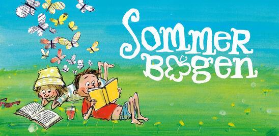 Sommerbogen 2020