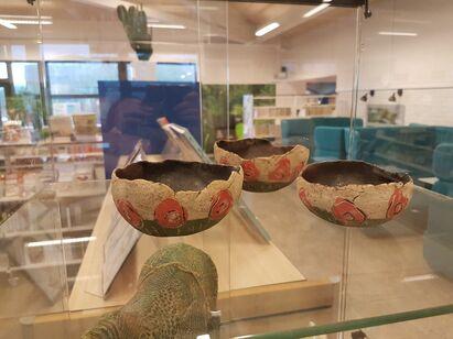 Suso Keramik