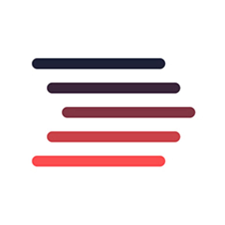 biblioteket app
