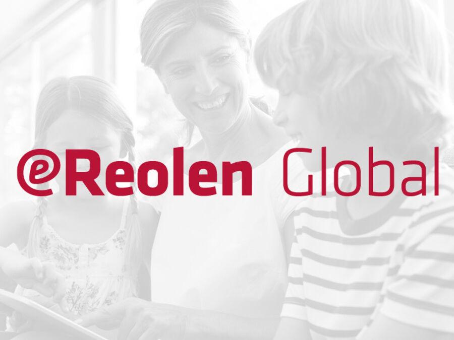 eReolen Global (Libby)
