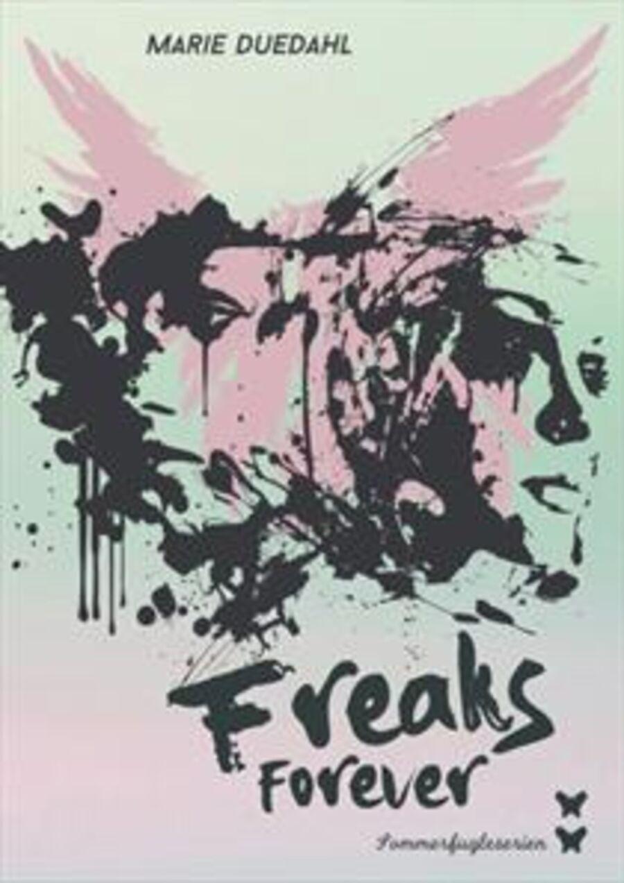 freaks forever