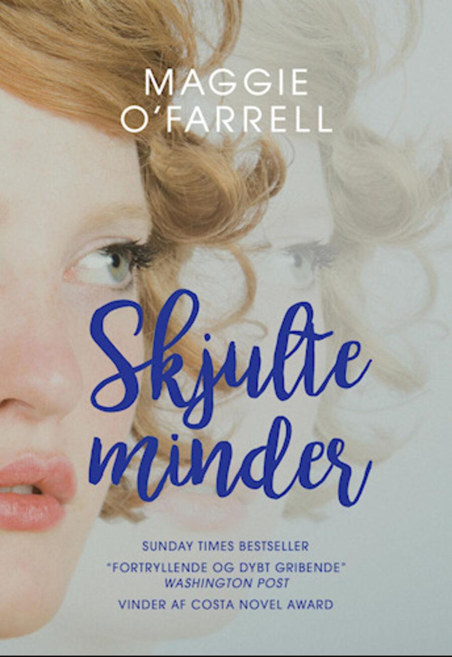 Maggie O'Farrell: Skjulte minder