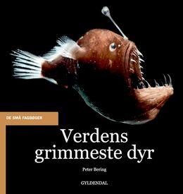 Peter Bering (f. 1948): Verdens grimmeste dyr
