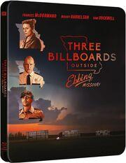 three-billboards-outside-ebbing-missouri-steelbook